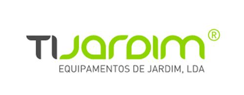 logo_tijardim_morado