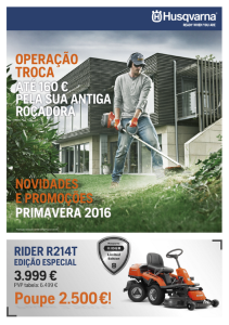 Folheto_promo_primavera_husqvarna2016