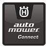 app_automowerconnect_morado