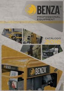 catalog_benza_morado