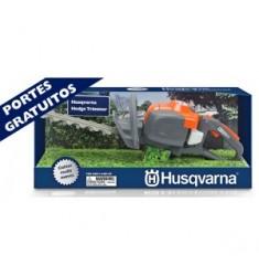 cortasebes-husqvarna-brinquedo